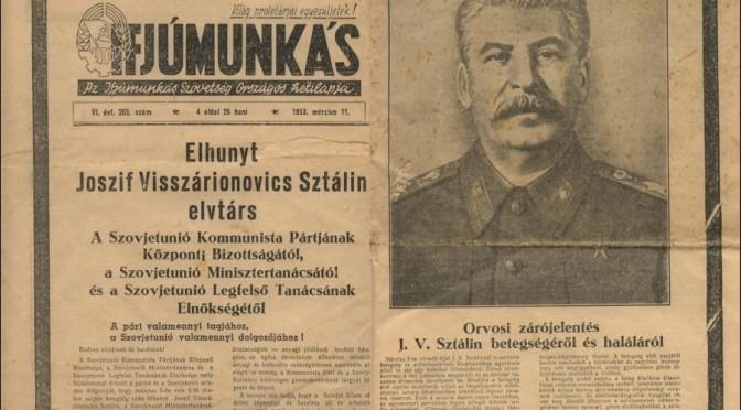 Illyés Gyula, Nagy Lajos és André Gide a Szovjetunióban, II. rész