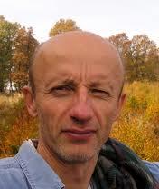 Horvath Viktor