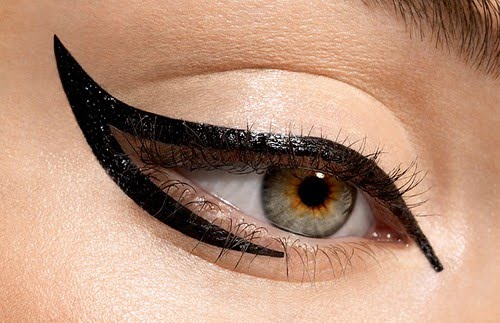 latest-cat-eye-makeup