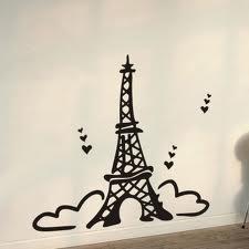 Szekrénymesék – Negyedik mese, amelyben Kajlagomb Párizsba készül, és furcsa kalandba keveredik egy kerge szamár
