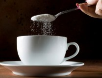 Unusual Ways to Sweeten Your Coffee Without Sugar
