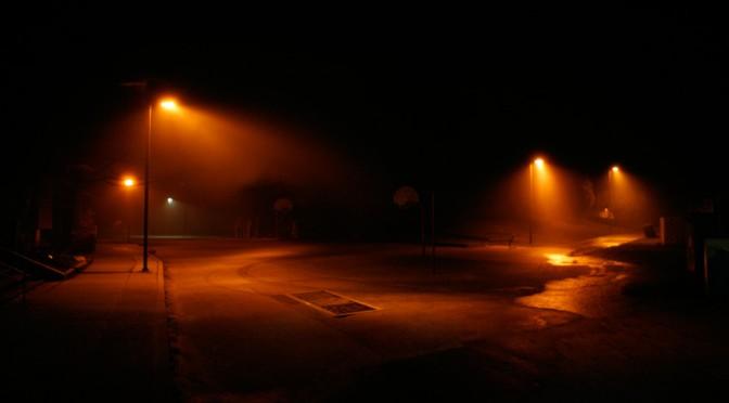 kurtis_stewart_fog_walk_2