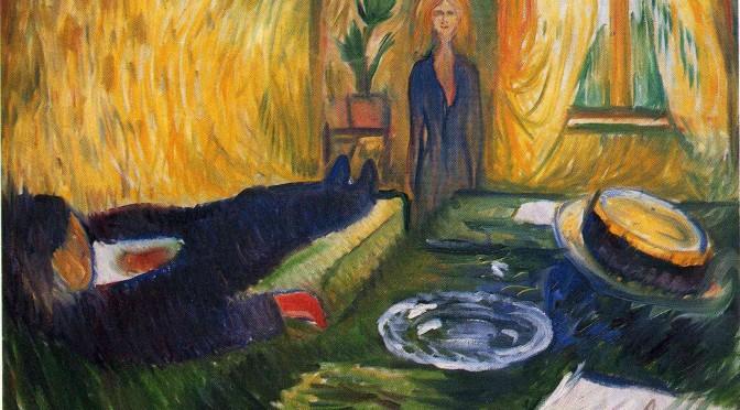 the-murderess-1906