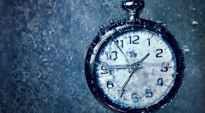 frozen_time_clock_wide_wallpaper-wide