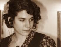 Pillér Emília Réka