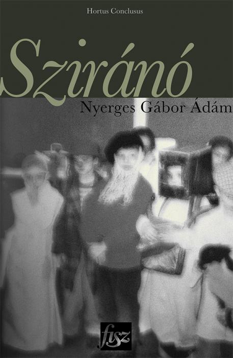 sziránó_borito
