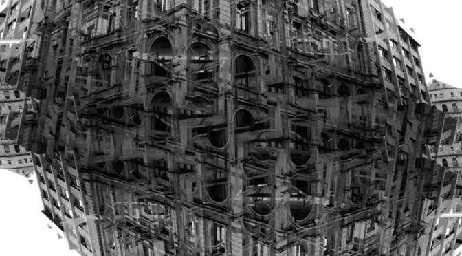 Escher Haz
