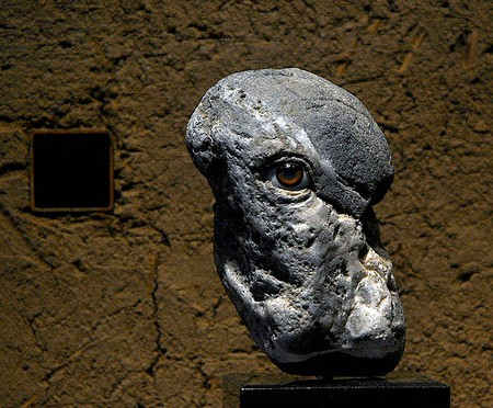 ItoHirotoshiWhimsical-stone-sculptures-14