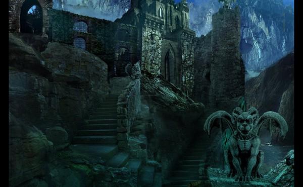 dark-medieval-manipulation