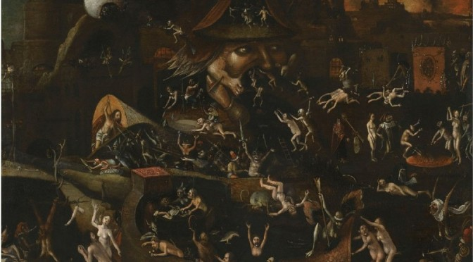 folower_of_jheronimus_bosch_the_harrowing_of_hell_sothebys