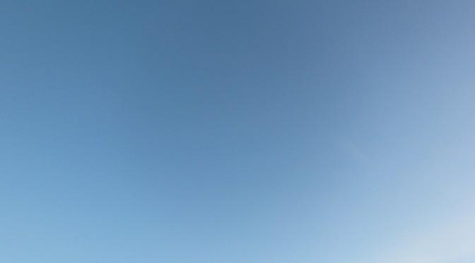 Blauer_Himmel_in_Laboe