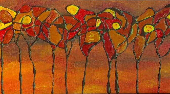autumn-abstract-wanda-pepin