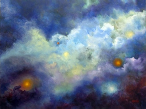 celestial_symphony__night_sky_skyscape_celestial__surrealism_and_fantasy__abstract__ddff536e44f97b91d1270a7603ccb31d