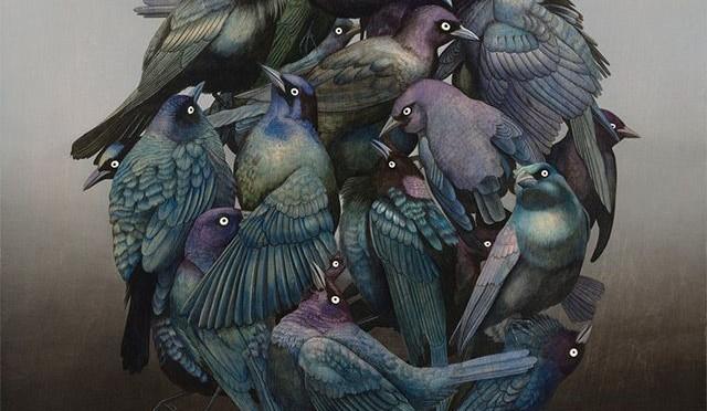 Surreal-Paintings011TiffanyBozic