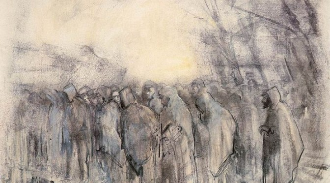 prisoners-marching-off-medgyanszky1918