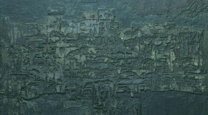 800px-Untitled_relief_by_Zdzislaw_Beksinski_1957