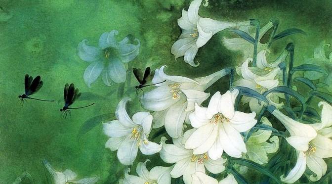 chinese-art-painting-289-32