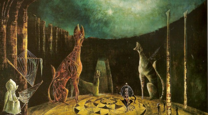 Leonora-Carrington_are-you-really-syrious-1609
