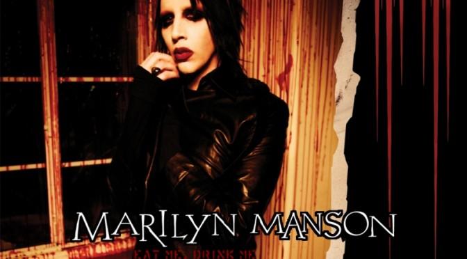 marilyn_manson_wallpaper_5-800x600