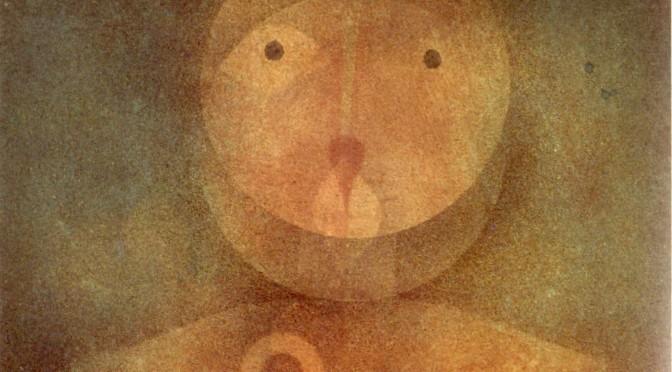 pierrot-lunaire-1924(1)
