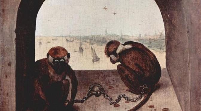 Pieter Bruegel the Elder-456687