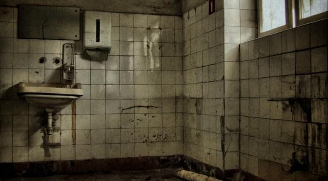 abandoned_hospital_by_haszczu