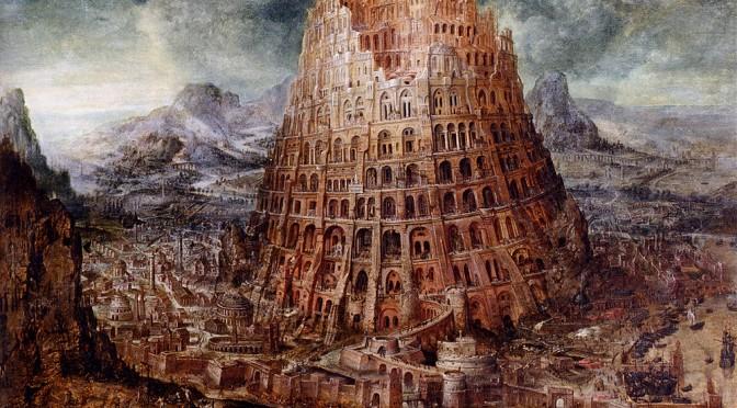 Alexandre Koyré: Paracelsus (Misztikusok, spiritualisták, alkimisták a német XVI. században)